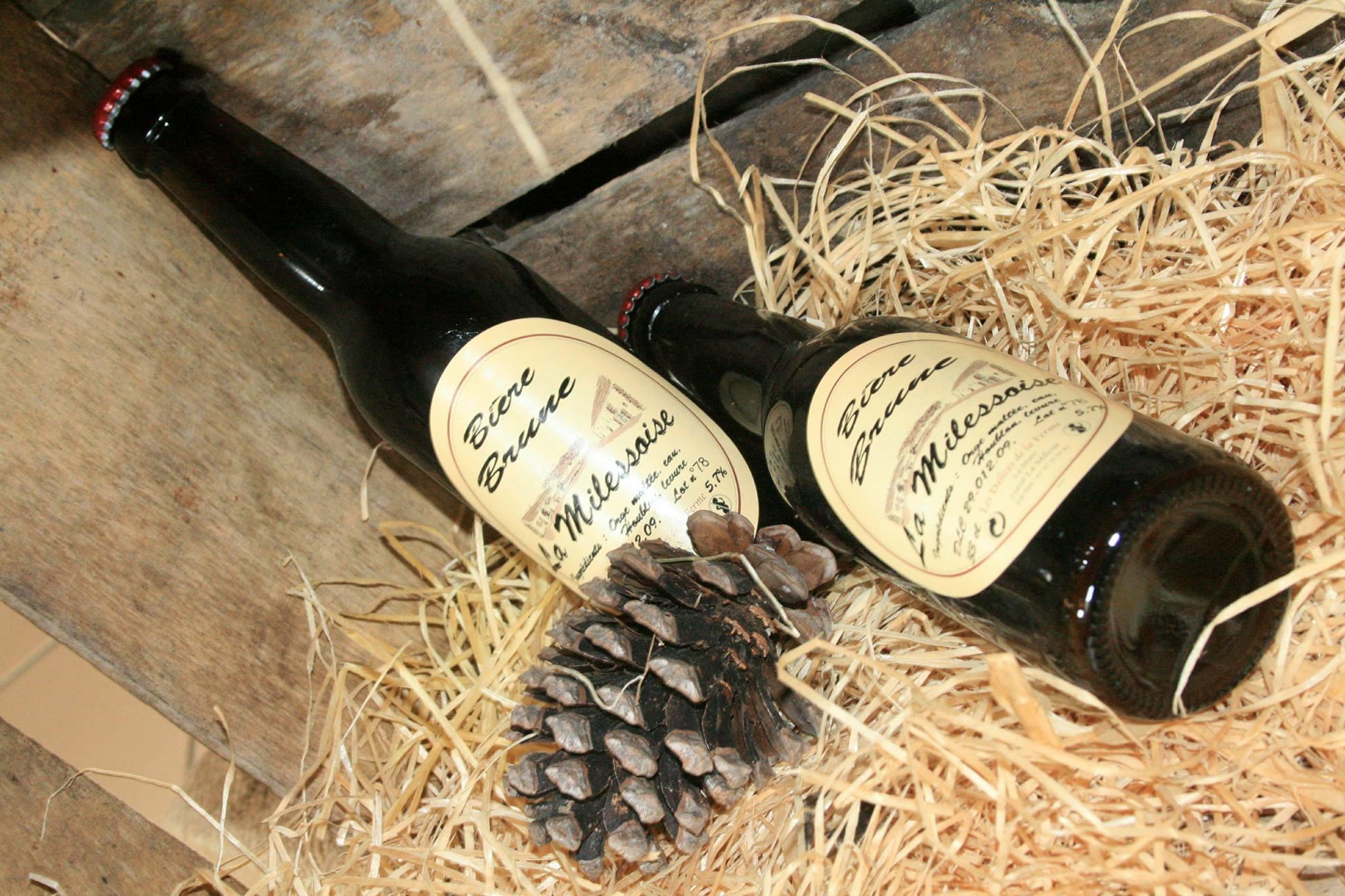 Les Delices De La Ferme Bieres Artisanales Sarthe 10991581 347659785435645 4417086041319508383 O