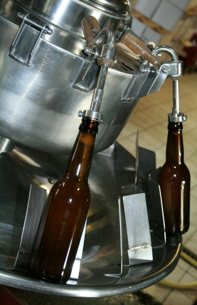 Les Delices De La Ferme Bieres Artisanales Sarthe 1978519 347659592102331 4411039792014011265 O