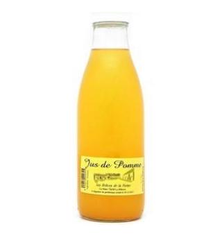Les Delices De La Ferme Bieres Artisanales Sarthe Product3